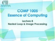 Lecture_08_ImageProcessing
