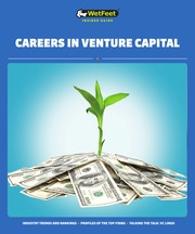 careers-in-venture-capital