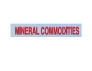 Mineral Commodities