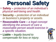 Chapter_12_Safety_and_Property_Security