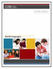 world_languages_standards_adopted_12.10.09.doc