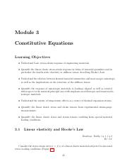 module_3_with_solutions