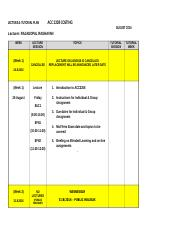 Lecture & Tutorial Plan_1(2).docx