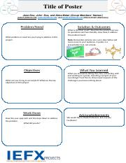 Projects-Presentation-Template(1).pptx