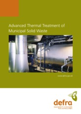 Advanced_thermal_treatment_of_municipal_solid_waste