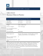 Business-Ethics (1) (1) (1).pdf
