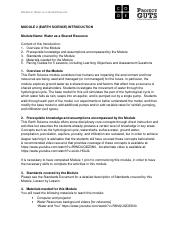 Chapter 5 Study Guide Answer Key.pdf - Name ANSWER KEY ...