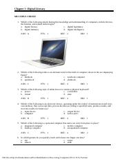 Test-Bank-Bank-for-Discovering-Computers-2014-1-E-by-Vermaat.pdf