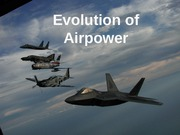 Lesson_2_-_Evolution_of_Air_Space_Power