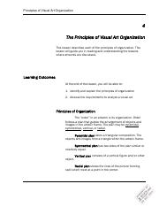 ART04_Principles of Organization.pdf