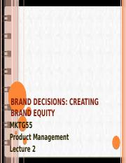 Product-Management_lecture-2