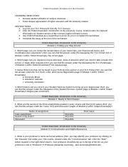 Trident Essentials Worksheet StudentsFEB15.docx