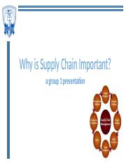 Supply Chain Mngt Chapter 1 & 2.pptx