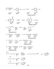 Solutions_Manual_for_Organic_Chemistry_6th_Ed 231