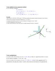 vector_addition