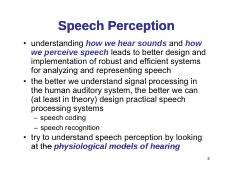 lecture4-perception
