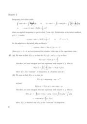 70_pdfsam_math 54 differential equation solutions odd