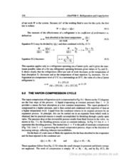 Introduction to Chemical Engineering Thermodynamics_07
