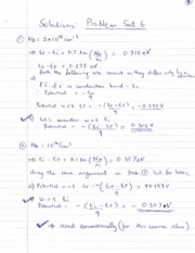 ee2_fall07_HW6_solution