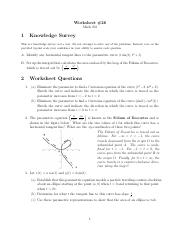 Worksheet26.pdf