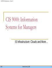 NK9001_Mod06_ISInfrastructure_Clouds.pdf