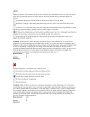 GEOSCi_  Answers (AD)(2).docx