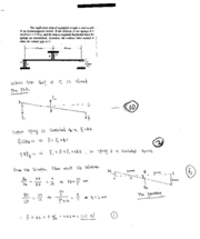 Solution_midterm_Wed
