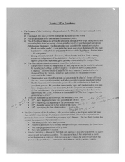 POLS_206_FULTON_EXAMII_REVIEW (1)