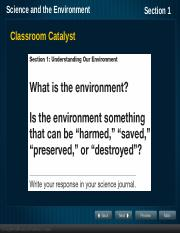 Intro to Environment with questions.ppt
