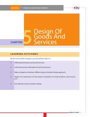 MOM604_C5 Design of Goods and Services.pdf