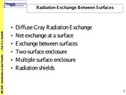 Lecture_14_Chapter_13_ Diffuse Gray Rad Shield