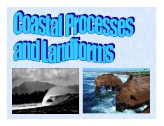 coastal processes and landforms.pdf