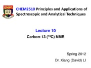 Lecture10_13C-NMR_for student
