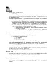 Notes (Ch. 5-8).docx