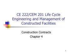 Chapter 4 - Construction Contracts(1).pdf
