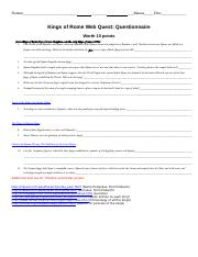 kings-of-rome-web-quest-questionnaire 2018.doc