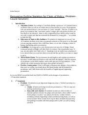 Thesis introduction about tardiness - eltoritosportsbar.com
