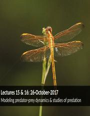 lecture15_popecol_fall2017.pptx