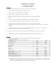 ACMAc1-Contract Costing Tutorial Sheet. doc.doc