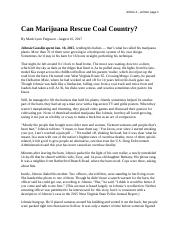 M2 - Can marijuana rescue coal country(1).docx