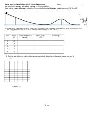 Conservation of energy calculation practice.docx