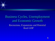 Lecture16BusinessCycles (2)
