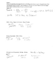 Aliquot Practice answers from class 2-16-16(2).pdf