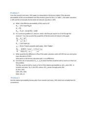 Lesson 8 Homework Solutions(1)