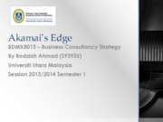 Case_Study_Akamais_Edge_from_Harvard_Bus