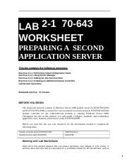 NT2670_Lab2-1_Worksheet.docx