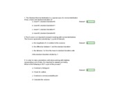 quiz_6_answers