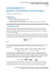 INSTRUCTION_Expt. 3-Redox Titration_MSc.LNTPhuc (14.09.2017) S.docx